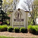 Willow Park - Swansea, Illinois 62226