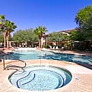Cornerstone Ranch - Chandler, Arizona 85248