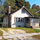 2011 School Street - Rockford, IL 61101