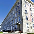 Curtain Lofts - Fall River, MA 02722