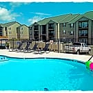 Terrace Green Apartments at Branson - Branson, MO 65616