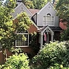 INCREDIBLE HOME INCREDIBLE LOCATION !!! - Atlanta, GA 30306
