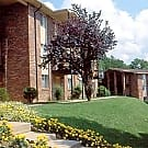 The Ashton At Harding - Nashville, Tennessee 37211