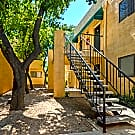 Sunflower Apartments - Tucson, AZ 85730