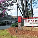 The Grove at Six Hundred - Rome, GA 30165