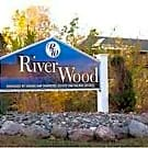 Riverwood Apartments - Pleasant Hill, IA 50327