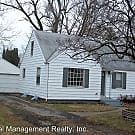 54711 Northern Avenue - South Bend, IN 46635
