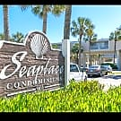 2/2 Condo Steps to Atlantic Beach - Atlantic Beach, FL 32233