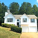 Gorgeous Updated Home with Finished Basement - Douglasville, GA 30134