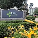 Parc @ Champion Forest - Houston, Texas 77014