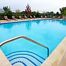 The Residences Of Orland Park Crossing - Orland Park, IL 60462