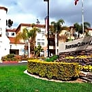 FountainGlen at Laguna Niguel Senior Community - Laguna Niguel, California 92677