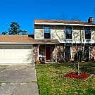 Immaculate 4 Bedroom in Spring ISD - Spring, TX 77373