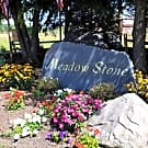 Meadow Stone Apartments - Hastings, MI 49058
