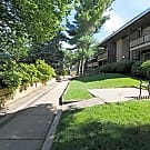 Wheaton House Apartments - Silver Spring, MD 20902