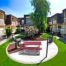 Jadwin Stevens Apartments - Richland, Washington 99354