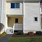 Wonderful Well-Maintained Condo! - North Chesterfield, VA 23235
