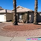Sharp 3br 2 bath Corner Lot Grass Backyard - Peoria, AZ 85345