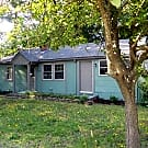 Renters, You Can Own This Home! - Sharpsburg, NC 27878
