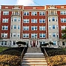 Blackstone and The Lee Apartments - Nashville, TN 37203