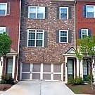 Location,location,location! Water/sewer/trash... - Alpharetta, GA 30009
