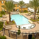 Ravello At Tuscan Lakes - League City, TX 77573