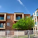 Regency Pointe - Las Cruces, NM 88011