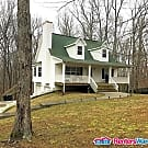 Beautiful 3Br/2Bth Home in Country Setting - Kingston Springs, TN 37082