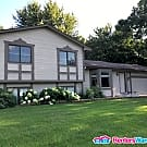 Beautiful 3 Bedroom Home in Rogers! - Rogers, MN 55374