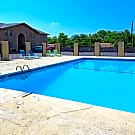 Arden Ridge Apartments - San Angelo, TX 76901