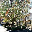 Summer Brooke Apartments - Auburn, AL 36830