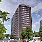 Marine Towers West - Lakewood, OH 44107