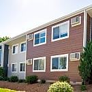 The Flats Apartments - West Des Moines, IA 50266