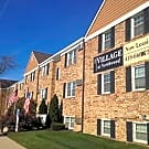 The Village at Northwood - Northwood, OH 43619