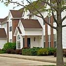 ONeil Properties - Lafayette, IN 47905