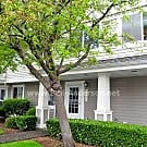 Lovely Townhouse with Garage in Promenade at the L - Kent, WA 98032