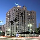 The Wilshire Royale - Los Angeles, CA 90057