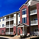 Marquis Place - Murrysville, PA 15632