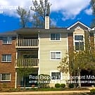 Loveland Condo with Community Amenities! - Loveland, OH 45140