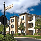 The Crossings At Alexander Place - Raleigh, NC 27617