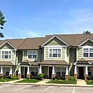 Lincoya Bay Townhomes - Nashville, TN 37214