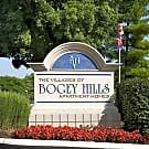 Villages of Bogey Hills - Saint Charles, MO 63303