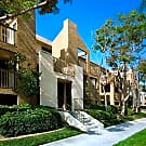 Placentia Place Apartment Homes - Placentia, California 92870