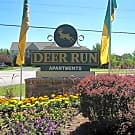 Deer Run Apartments - Brown Deer, WI 53223