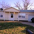 2 bedrooms ALL appliances Close to Ft Sill - Lawton, OK 73505