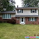 Lovely Single Family Home, Glen Burnie, 3 bed,... - Glen Burnie, MD 21061