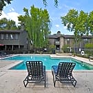 Sommerset Apartments - Shreveport, LA 71105