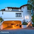 15 West Arrellaga Street - Santa Barbara, CA 93101