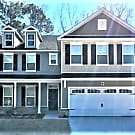 This 5 bedroom 3 bath home has 3368 square feet of - Richmond Hill, GA 31324