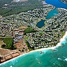 Kapilina Beach Homes - Ewa Beach, HI 96706